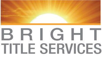 Bright Title Services, LLC